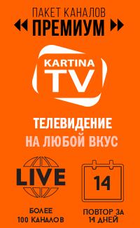 vip premiere телепрограмма